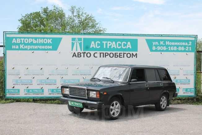 Лада 2104, 2012 год, 160 000 руб.