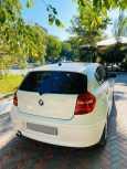 BMW 1-Series, 2011 год, 420 000 руб.