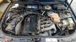 Audi A4, 1995 год, 60 000 руб.