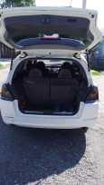 Honda Odyssey, 2005 год, 540 000 руб.