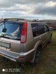 Nissan X-Trail, 2002 год, 375 000 руб.
