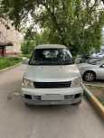 Toyota Town Ace Noah, 1998 год, 235 000 руб.