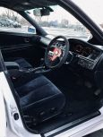 Toyota Chaser, 2000 год, 430 000 руб.