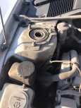 Toyota Caldina, 2001 год, 310 000 руб.