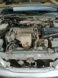 Toyota Camry, 1997 год, 210 000 руб.
