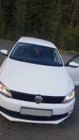 Volkswagen Jetta, 2013 год, 515 000 руб.