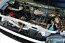 Honda Stepwgn, 2001 год, 350 000 руб.