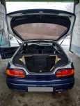 Nissan 100NX, 1991 год, 90 000 руб.