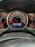 Suzuki Grand Vitara, 2014 год, 1 020 000 руб.
