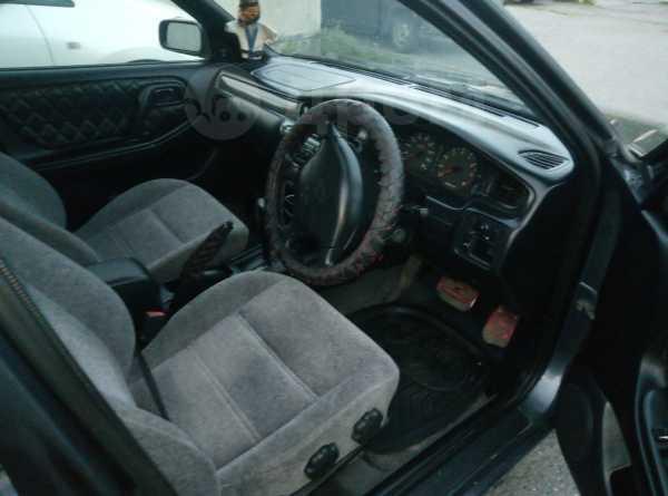 Nissan Bluebird, 1999 год, 175 000 руб.