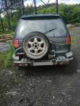 Mitsubishi RVR, 1996 год, 80 000 руб.