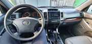 Toyota Land Cruiser Prado, 2008 год, 1 320 000 руб.