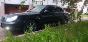 Hyundai Sonata, 2006 год, 295 000 руб.