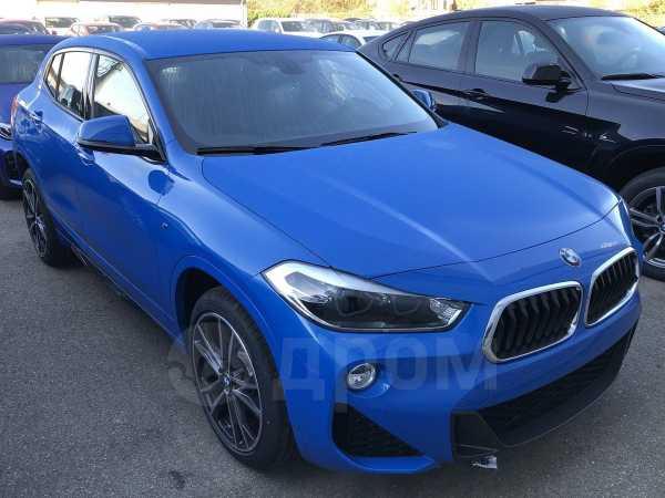 BMW X2, 2020 год, 2 975 400 руб.