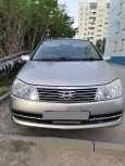 Nissan Liberty, 2004 год, 299 000 руб.