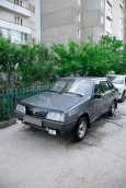 Лада 21099, 2008 год, 150 000 руб.