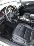 Audi A6, 2006 год, 440 000 руб.