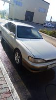 Toyota Camry Prominent, 1992 год, 150 000 руб.