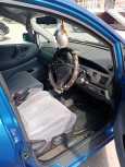 Suzuki Aerio, 2001 год, 170 000 руб.