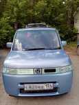 Honda That's, 2002 год, 200 000 руб.