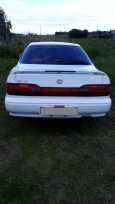 Toyota Vista, 1992 год, 150 000 руб.