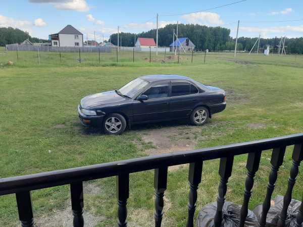 Toyota Sprinter, 1994 год, 95 999 руб.