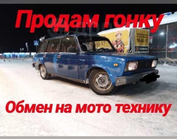 Лада 2104, 2002 год, 38 000 руб.