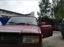 Ярославль 2107 2003