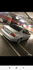BMW 5-Series, 2001 год, 255 000 руб.