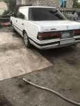 Toyota Crown, 1986 год, 28 000 руб.