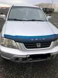 Honda CR-V, 2000 год, 200 000 руб.