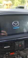 Mazda CX-5, 2013 год, 970 000 руб.