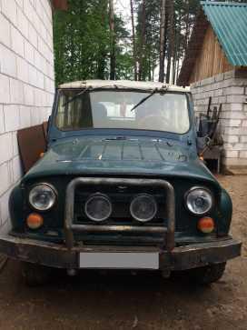 Юхнов 3151 1995