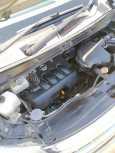 Nissan Serena, 2010 год, 750 000 руб.