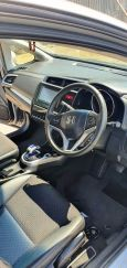 Honda Fit, 2013 год, 669 000 руб.