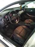 Mercedes-Benz GLA-Class, 2014 год, 1 250 000 руб.