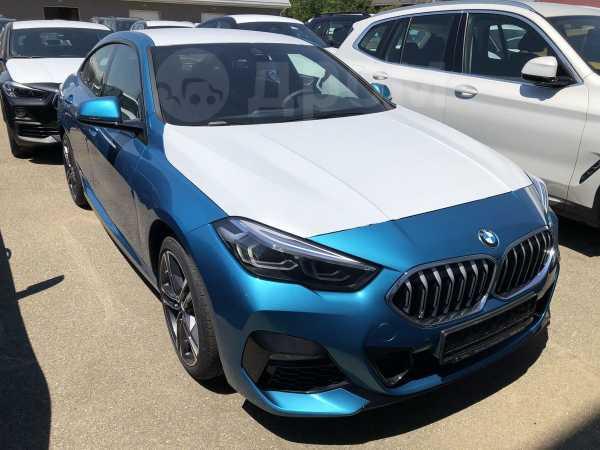 BMW 2-Series, 2020 год, 2 539 000 руб.