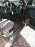Nissan Cube, 2000 год, 165 000 руб.