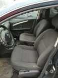 Nissan Almera, 2014 год, 313 313 руб.