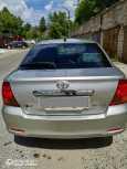 Toyota Allion, 2001 год, 420 000 руб.