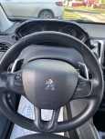 Peugeot 208, 2013 год, 420 000 руб.