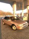 Toyota Sprinter, 1992 год, 145 000 руб.