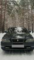 Toyota Cresta, 1997 год, 230 000 руб.