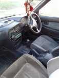 Toyota Carina, 1990 год, 57 000 руб.