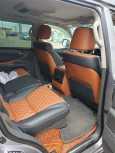 Lexus LX570, 2010 год, 2 300 000 руб.