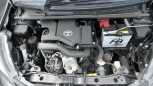 Toyota Vitz, 2016 год, 533 000 руб.