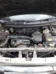 Toyota Duet, 1999 год, 90 000 руб.