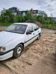 Opel Vectra, 1995 год, 20 000 руб.