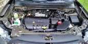 Mitsubishi Outlander, 2010 год, 820 000 руб.