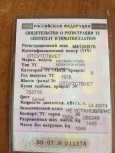 Москвич 412, 1978 год, 30 000 руб.